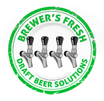 Brewer's Fresh – San Diego Draft Beer Technician – San Diego Beer Quality